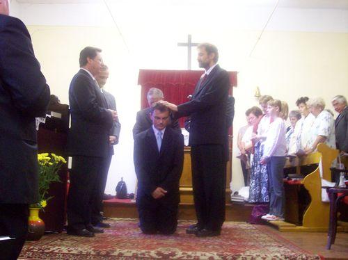 """A következő kép nem jeleníthető meg, mert hibákat tartalmaz: """"http://baptistagyulekezet.shp.hu/hpc/elemkepek/baptistagyulekezet/baptistagyulekezet11562615781190011272.jpg""""."""